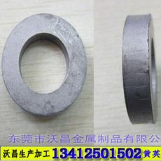 供应澳洲压铸锌合金