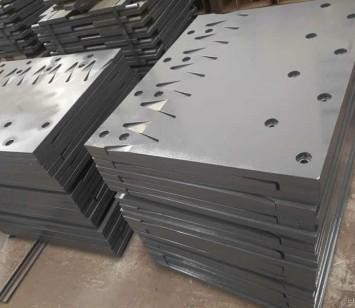 SSFB梳齿板桥梁伸缩缝-梳齿式伸缩缝专业生产厂家