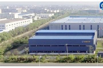 让中国成为世界压铸工业的领跑者——苏州三基铸造装备股份有限公司