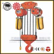 江闊起重機械(上海)有限公司