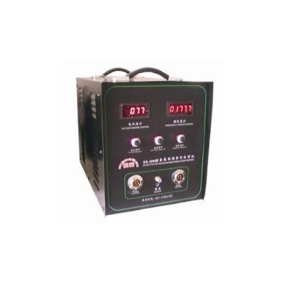 冷焊机恒蕊不锈钢冷焊机免抛光焊机