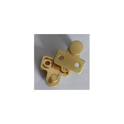 锌合金压铸|中山锌合金压铸厂|锌合金压铸件加工厂家