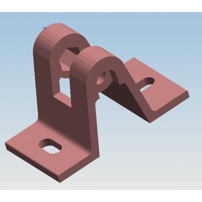 锌合金压铸,锌合金压铸厂,锌合金压铸件|中山锌合金压铸厂