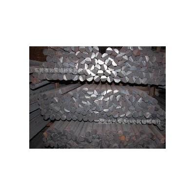 GG-30板材  0.6030高强度灰铸铁