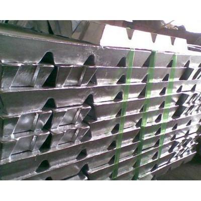 环保锌合金,低温锌合金,3#锌合金