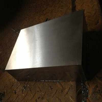 瑞典一胜百HOTVAR高寿命鉻-钼-钒热作模具钢