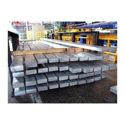 进口环保易车铝排、AL7075-T6铝合金扁排/板