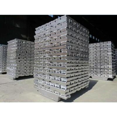 江西保太集團大量供應 國標ADC12鋁合金錠,質優價廉