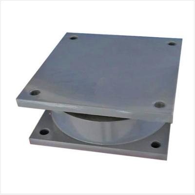 型鋼抗震滑動鉸支座,滑動鉸支座使用要則