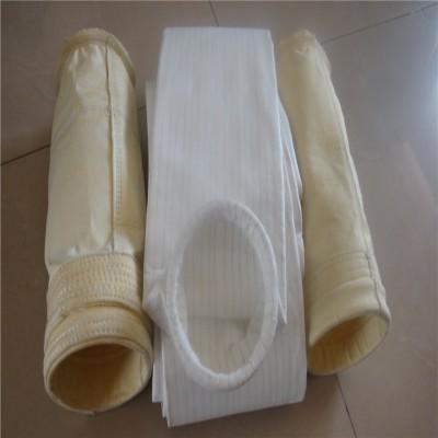 批量生产玄武岩除尘器布袋