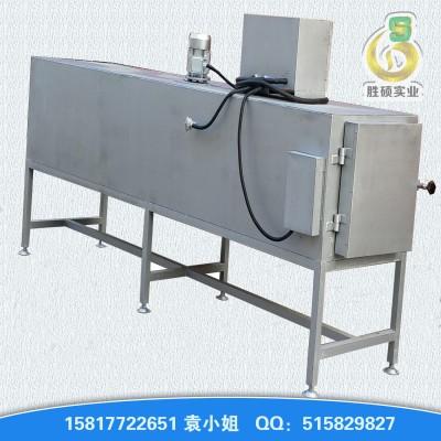 高温箱式热处理炉 箱式高温退火炉 马弗炉生产厂家