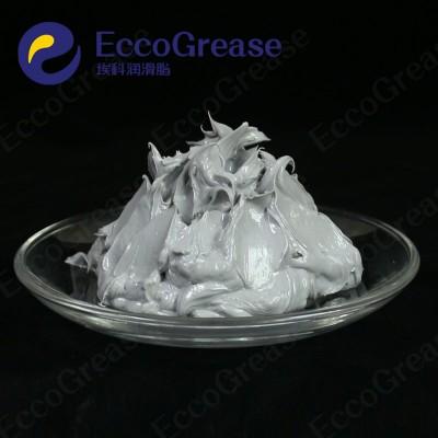 高低溫軸承潤滑脂,長壽命耐高溫軸承潤滑脂