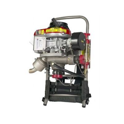 代理批发零售背负式森林消防水泵消防泵