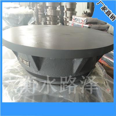 固定抗震球鉸支座鋼結構廠家新技術加工