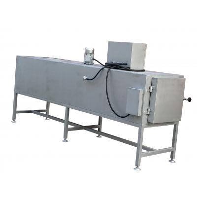 高温箱式退火炉 数显箱式电阻炉 箱式热处理炉厂家