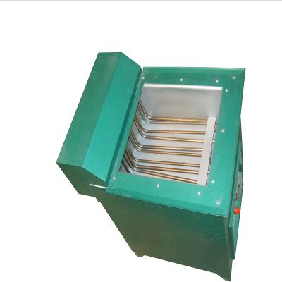 合金电熔炉 化铅炉规格 渔具专用铅锡炉厂家