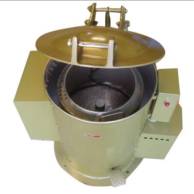 大量批发脱水烘干机 离心脱水甩干机 工业甩干脱水机