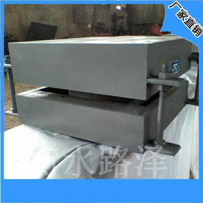 (單雙向)滑動(鉸)支座設計原理和滑移支座廠家報價