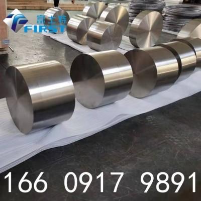 高耐蚀钛合金材料tc4 tc11钛锻件