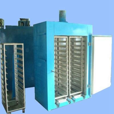 供应T6铝合金时效炉,广东铝合金退火炉13929492858