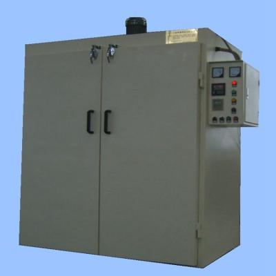 供应网带式时效炉、铝合金时效炉、铝合金固溶处理炉