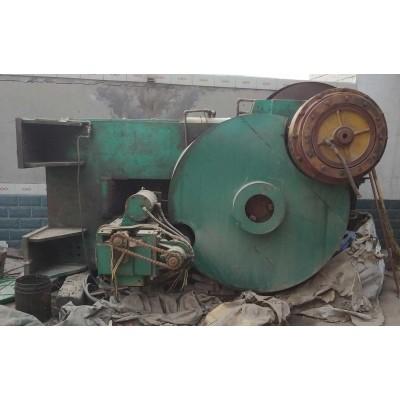 售二手棒料剪断机Q42-350吨