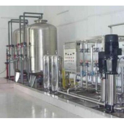 甘肃环保改造及兰州水处理环保设备厂家
