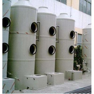 蘭州廢氣改造或甘肅廢氣處理詳情