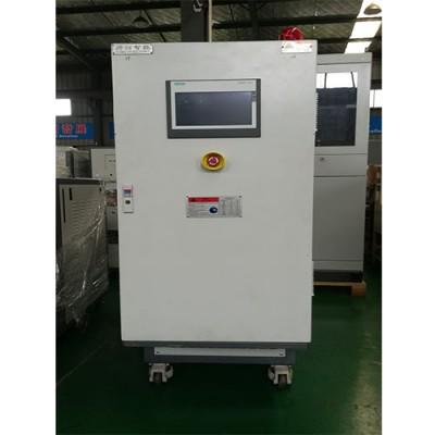 镁合金液态模锻300度油温机,300度油加热器