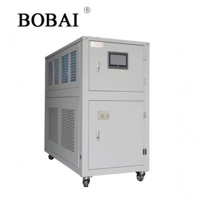 压铸成型配套变频水冷式冷水机