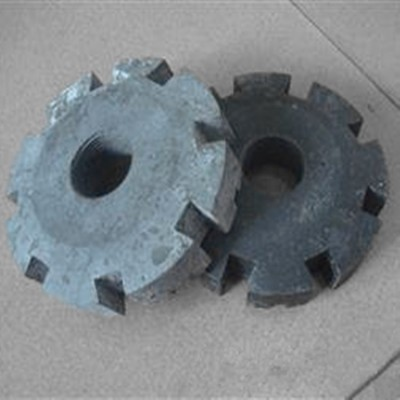 供应铝液除气机石墨棒、石墨转子