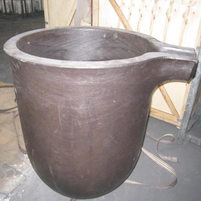 供应350KG持续熔解保温炉、电保温炉、维苏威坩埚炉