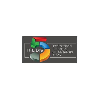 供应-2020年中东迪拜五大行业展 big5丨鸿尔邹邹