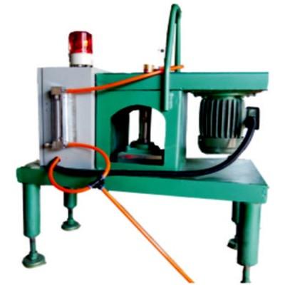 供应熔炼除渣机、化铝除气除渣设备、熔铝炉、铝水提纯器