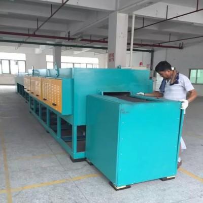 供应500KG熔铝炉、500公斤炼铝炉、熔铝保温炉