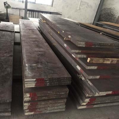 佛山市顺德区厂家泰圆直销2700C12量规扎板材冷作模具钢