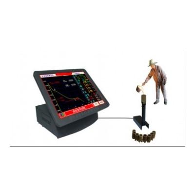 炉前分析仪碳硅锰分析仪炉前碳硅仪