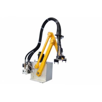 供应各种压铸机通用喷雾机 压铸自动化 压铸机周边设备