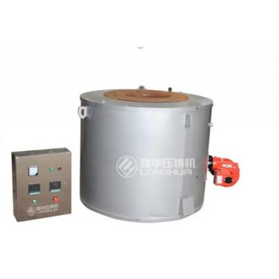 厂家直销/压铸周边设备/压铸电炉 坩埚 配件