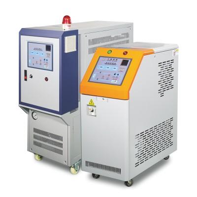 标准模温机