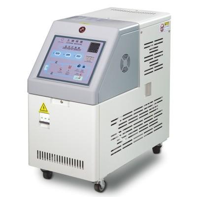 标准水温机_水温控制机
