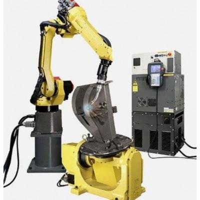 兰州焊割机器人和甘肃切割机器人报价