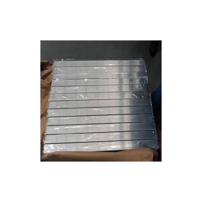 inconel601英科耐尔inconel601镍铬合金
