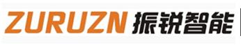 宁波市振锐压铸机械有限公司