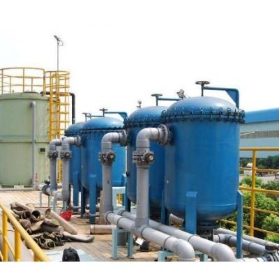 甘肃水处理环保设备和兰州化工厂废气处理设备厂