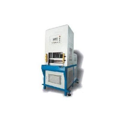WX-109SIMD\IML热压成型机