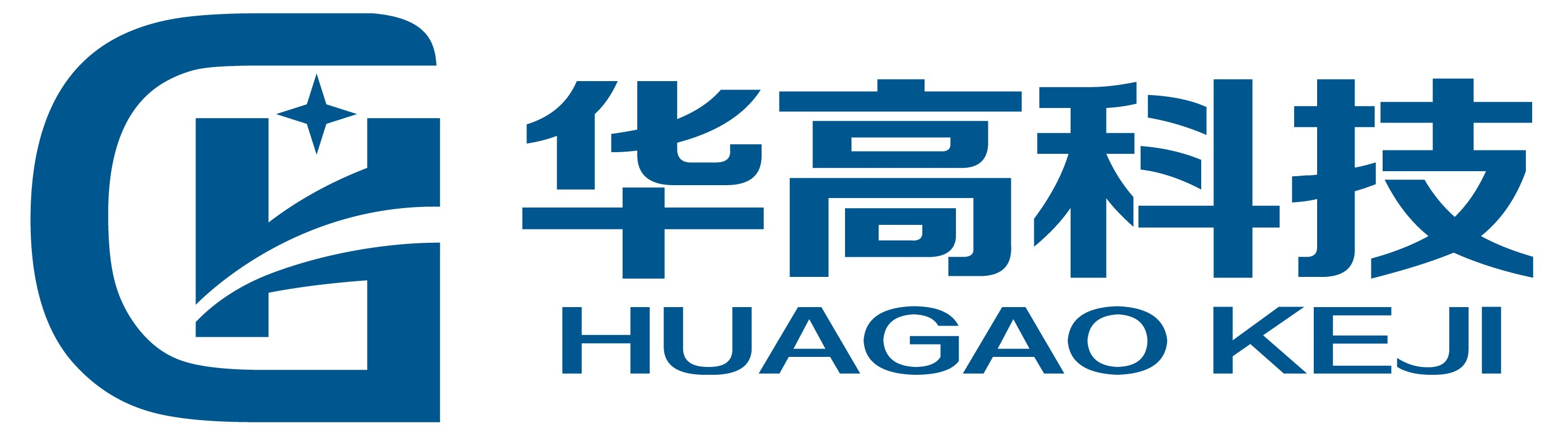 東莞市華高壓鑄節能科技有限公司