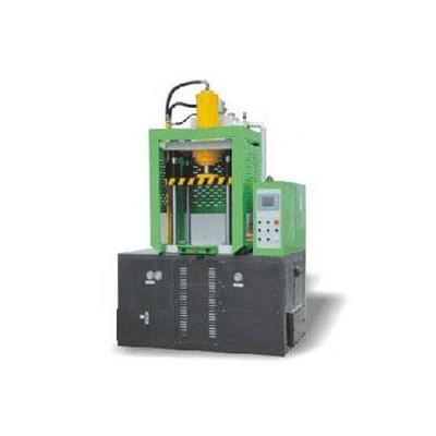 WX-104SPLC数控四柱液压机