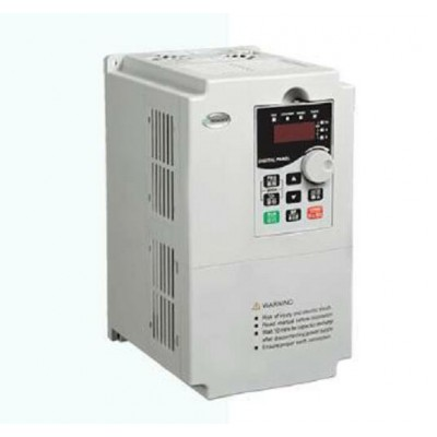 18.5KW天正变频器TVFE9-4185G/4220P