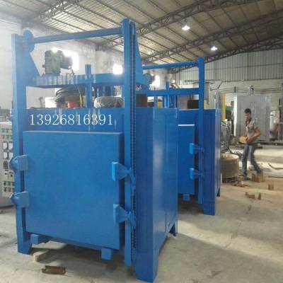 供应rx3-65-12箱式电阻炉